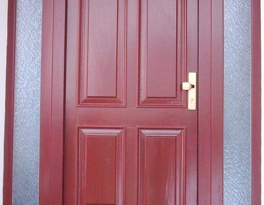 2-drevene-vchodove-dvere (3)