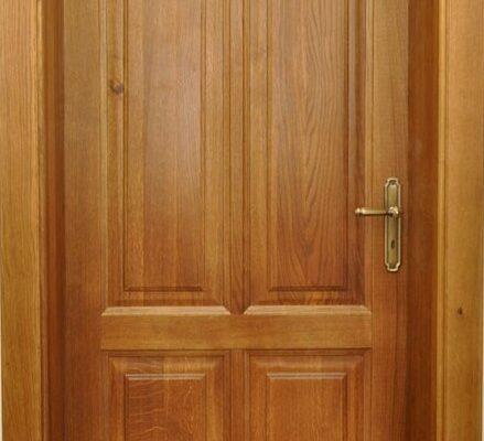 interierove-dvere (2)