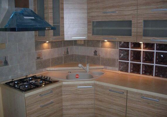 kuchyna-82